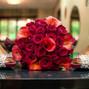 O casamento de Tayanne M. e Adley Bastos Fotografia 56