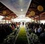 O casamento de Marcela Rabello e Sitio Larilú 11