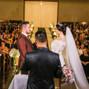 O casamento de Lygia M. e Cláudio Fernando Cerimônias 22