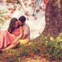 O casamento de Lidiane Vasconcelos e ParaMuitos Fotografia 23