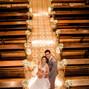 O casamento de Karla Ferreira e Livfoto 1