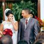 O casamento de Tayanne M. e Adley Bastos Fotografia 57