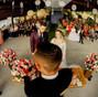 O casamento de Marcela Rabello e Sitio Larilú 12
