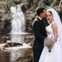 O casamento de Yviane Lauriano Da Cunha e JR. Oliveira Photography 15