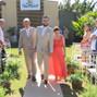 O casamento de Jessica C. e Laércio Braghirolli Fotografia 20