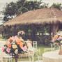 O casamento de Lidiane Vasconcelos e ParaMuitos Fotografia 25