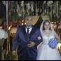 O casamento de Danilo Norte Dos Santos e Recanto dos Sabiás 23