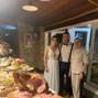 O casamento de Jessica A. e Passalini Buffet 19