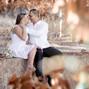 O casamento de Tayanne M. e Adley Bastos Fotografia 58