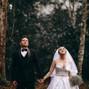 O casamento de Yviane Lauriano Da Cunha e JR. Oliveira Photography 16