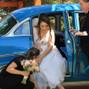 O casamento de Jessica C. e Laércio Braghirolli Fotografia 21