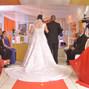 O casamento de munik e Leafar Recepções 4