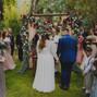O casamento de Thay Rabello e Casa do Fachoalto 16