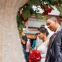 O casamento de Tayanne M. e Adley Bastos Fotografia 59