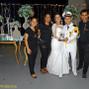 O casamento de Rosiane L. e Luelgi Produtora 77