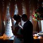 O casamento de Tayanne M. e Adley Bastos Fotografia 60