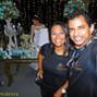 O casamento de Rosiane L. e Luelgi Produtora 78