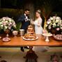 O casamento de Dani Lins e Felipe Merolla - Doces Festa e Encanto 5