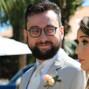 O casamento de Jessica C. e Laércio Braghirolli Fotografia 23
