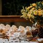 O casamento de Fabiane Dorr e Felix Bistrot 25