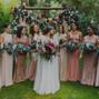 O casamento de Thay Rabello e Casa do Fachoalto 18