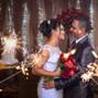 O casamento de Tayanne M. e Adley Bastos Fotografia 61