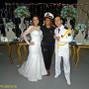 O casamento de Rosiane L. e Luelgi Produtora 79