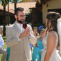 O casamento de Jessica C. e Laércio Braghirolli Fotografia 24