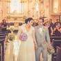 O casamento de Jessica Santos e ParaMuitos Fotografia 10