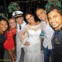 O casamento de Rosiane L. e Luelgi Produtora 80
