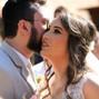 O casamento de Jessica C. e Laércio Braghirolli Fotografia 25