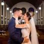 O casamento de Vanessa B. e Alexandre Bozo Fotografia 6