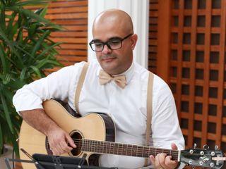 Diogo Lima Orquestra 1