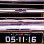 O casamento de Myllena da Aparecida Santos e LL Transporte Executivo 1