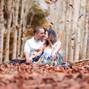 O casamento de Tayanne M. e Adley Bastos Fotografia 63