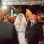 O casamento de Yviane Lauriano Da Cunha e JR. Oliveira Photography 21