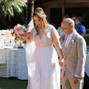 O casamento de Jessica C. e Laércio Braghirolli Fotografia 26