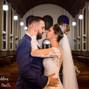 O casamento de Vanessa B. e Alexandre Bozo Fotografia 7