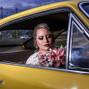 O casamento de Myllena da Aparecida Santos e LL Transporte Executivo 2