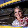O casamento de Myllena da Aparecida Santos e LL Transporte Executivo 8