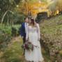 O casamento de Thay Rabello e Casa do Fachoalto 19