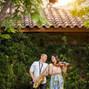 O casamento de Tayanne M. e Adley Bastos Fotografia 65