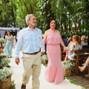 O casamento de Tania Fernandes e Nicolas Eduardo Fotografia 9