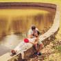 O casamento de Jessica Santos e ParaMuitos Fotografia 17