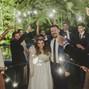 O casamento de Thay Rabello e Casa do Fachoalto 20