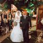 O casamento de Yviane Lauriano Da Cunha e JR. Oliveira Photography 24