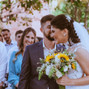O casamento de Johanna B. e Lorenz Scarpante 19