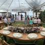 O casamento de Jessica A. e Passalini Buffet 27