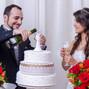 O casamento de Michele & Daniel e Palazzo Eventos 8
