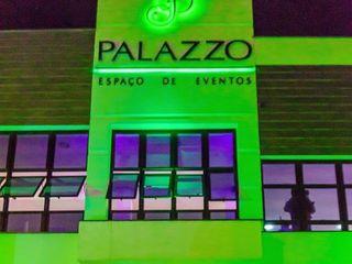Palazzo Eventos 3